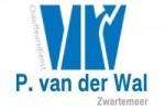 Chauffeursdienst P. van der Wal