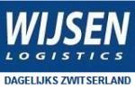 WIJSEN Logistics