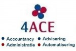 4ACE Miggelbrink Consultancy (Softtrans)