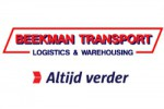 BEEKMAN TRANSPORT Logistics & Warehousing