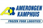 AMERONGEN KAMPHUIS - Frozen Food Logistics