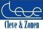 Cleve & Zonen B.V.