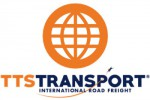 TTS Quality Logistics B.V., business unit van TransHeroes®