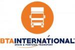 BTA International B.V., business unit van TransHeroes®
