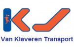 Van Klaveren Transport B.V.