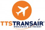 TTS TransAir® | Worldwide Air Freight, business unit van TransHeroes®