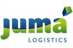 JUMA Logistics