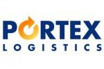 Portex Logistics BV