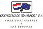 GRENZELOOS TRANSPORT BV