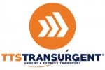 TTS TransUrgent® | Urgent & Express Transport, business unit van TransHeroes®