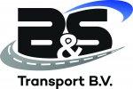 B & S Transport B.V.