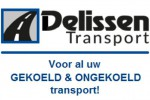 Delissen Transport