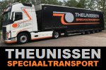 Theunissen Speciaaltransport