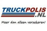 Truckpolis.nl