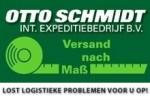 Otto Schmidt Int. Expeditiebedrijf B.V.