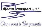 Pajema Transport V.O.F.