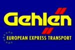 Gehlen European Express Transport (Spoedvracht.nl)
