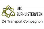 DTC Surhuisterveen BV - Dé Transport Compagnon