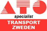 ATO Logistics BV