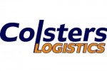 Colsters Logistics BV