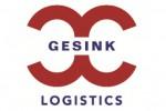 Transportbedrijf GESINK BV ZELHEM