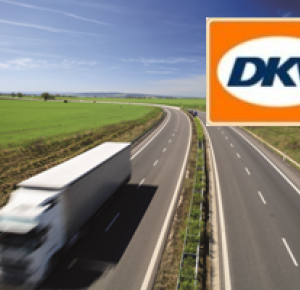 DKV steunt DocStop-petitie.
