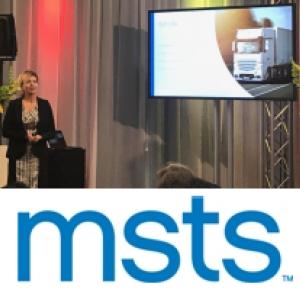MSTS Tolls lanceert nieuwe functies voor Beveiliging van Kaarten en Aankoopcontrole.