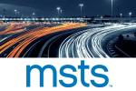MSTS Tolls ontvangt ISO 9001:2015 Certificering.