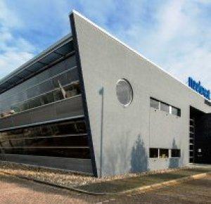 Neele-Vat Logistics versterkt marktpositie met overname van Oostvogels Groep.