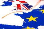 Na Brexit geen beroep op terugkerende goederen mogelijk.