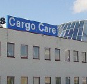 Ewals Cargo Care neemt Quehenberger Logistics NL B.V. over.
