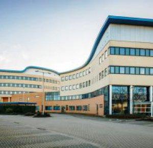 TransHeroes® koopt kantoorgebouw in Hengelo.