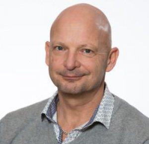 Rémy Vermunt is de nieuwe Refund Specialist bij DKV.