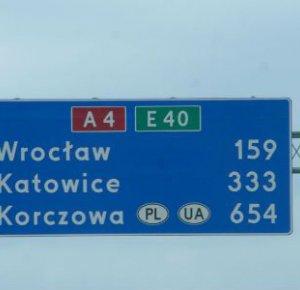 Polen voert registratieverplichting 'gevoelige goederen' in.