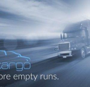 Quicargo wil marges van transportbedrijven en verladers verbeteren.