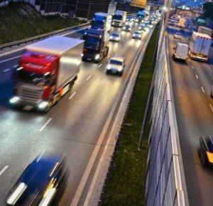 Tenderen: transportkosten in 5 stappen omlaag.