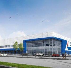 Mainfreight breidt verder uit met het openen van een nieuw warehouse in Born, Nederland.