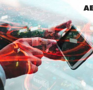 AEB introduceert nieuwe website met dagelijks actuele content.