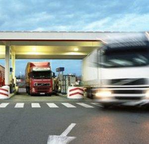 DKV Euro Service breidt servicenetwerk in Duitsland uit.