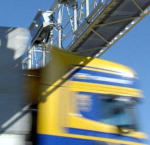 Raad bespreekt kilometerheffing en elektronische documenten in het vrachtvervoer.