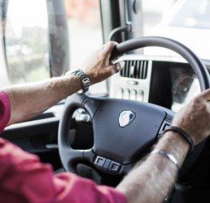 Prestaties van chauffeurs: de derde stap naar meer marge in transport.