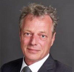 Erwin Tollenaar benoemd tot COO van DPD Nederland.