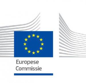 Europese Commissie stelt nader onderzoek in naar terugkeerplicht trucks en chauffeurs.