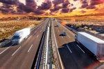 Internationaal bedrijf Van den Bosch Transporten kiest voor low-code platform van Thinkwise.