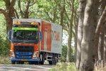 Farm Trans Group kiest voor safety van Volvo Trucks