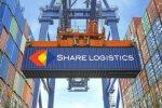 Share Logistics breidt uit in Europa, Noord- en Zuid-Amerika.