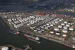Koole Terminals neemt Odfjell Terminals Rotterdam over.