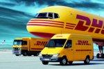 DHL Express kondigt prijsaanpassing voor 2019 aan.