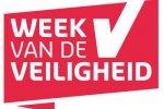 Multinational Mainfreight in 's-Heerenberg wint 'Wel-zo-veilig-Award'.