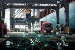 MAN en HHLA starten 'Hamburg TruckPilot' voor autonoom rijdende trekkers.